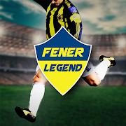 Fener Legend PC