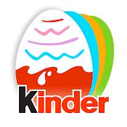 Kinder Pâques - Expériences pour enfants PC