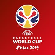 FIBA Basketball World Cup 2019 PC