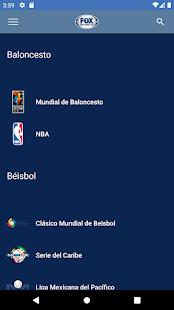 FOX Sports Latinoamérica PC