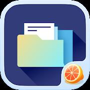 PoMelo File Explorer-文件管理与手机清理电脑版