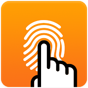 Fingerprint Locker Pro ПК