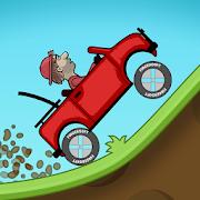 Hill Climb Racing PC
