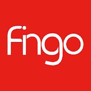 Fingo - ช้อปปิ้งออนไลน์รับเงินผ่านการแชร์ PC
