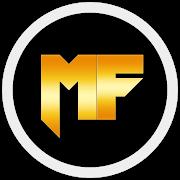 MEDIAFLIX Plus: Filmes & Séries PC