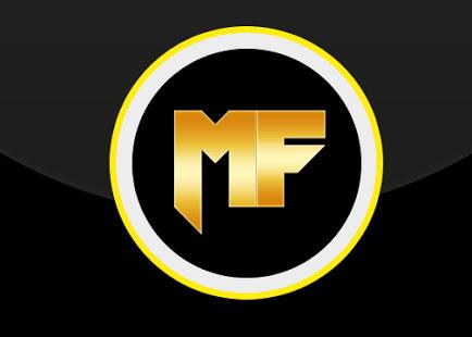 MEDIAFLIX Plus: Filmes & Séries
