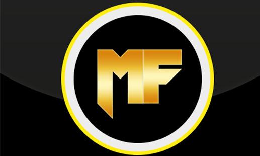 MEDIAFLIX Plus: Filmes & Séries para PC