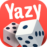 Yazy the best yatzy dice game PC