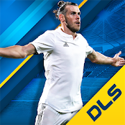 Dream League Soccer 2019 PC