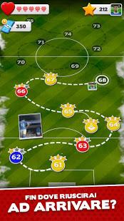 Score! Hero 2 PC