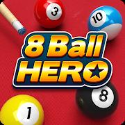 8 Ball Hero PC