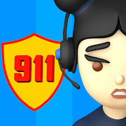 911 Emergency Dispatcher ПК