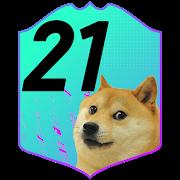 Dogefut 21 PC