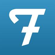 Flurv - Meet, Chat, Friend PC