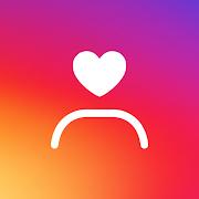 iMetric: Profile Followers Analytics for Instagram