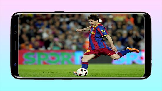 MM Football 2021 PC