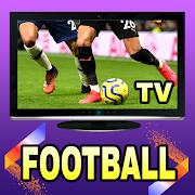Live Football TV HD PC