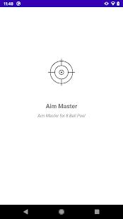 Aim Master for 8 Ball Pool PC