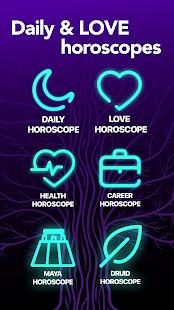 Fortunescope Lectura de Mano. Horóscopo 2020 PC