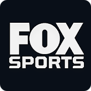 FOX Sports: Live Streaming, Scores, and News PC