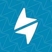 happn — Encuentros y citas PC