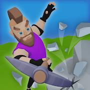 Block Breaker Miner電腦版