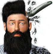 Real Haircut Salon 3D PC