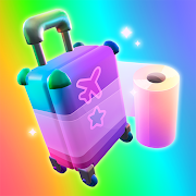 Airport Life 3D PC