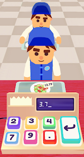 Restaurant Life電腦版