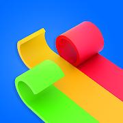 Color Roll 3D PC