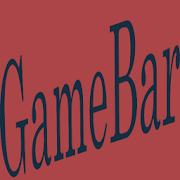 GameBar PC