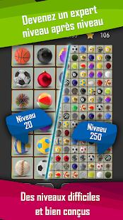 Onnect - Puzzle de Paires PC