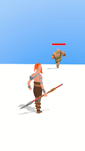 Weapon Cloner PC版