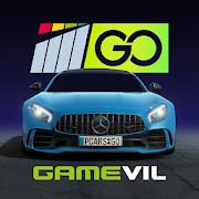 Project CARS GO電腦版