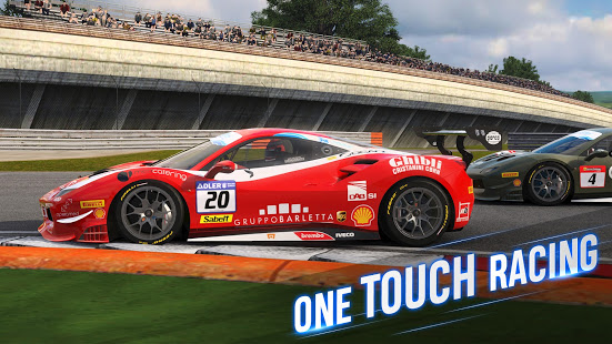 Project CARS GO PC版