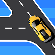 Traffic Run!電腦版
