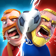 Soccer Royale 2019:  Ultimate PvP Soccer Game PC