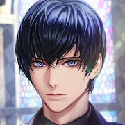 Sinful Roses : Romance Otome Game PC