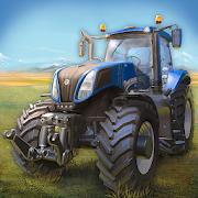 Farming Simulator 16 PC