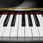 بيانو حقيقي مجانا PC