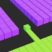 Color Fill 3D PC