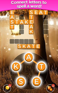 Word Puzzle Daily PC