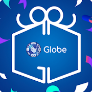 Globe Rewards PC