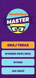 Nickelodeon Master PC