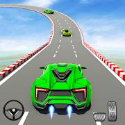 Crazy Car Stunts: Car Games PC
