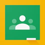 Google Kelas PC
