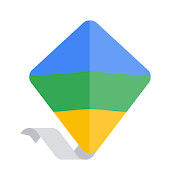 Google Family Link for parents PC