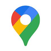 Maps - Navegação e transporte público para PC