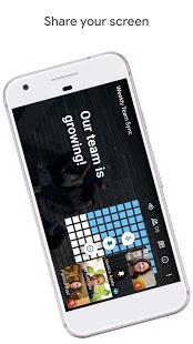 Google Meet - Secure Video Meetings PC