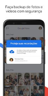 Google Fotos para PC